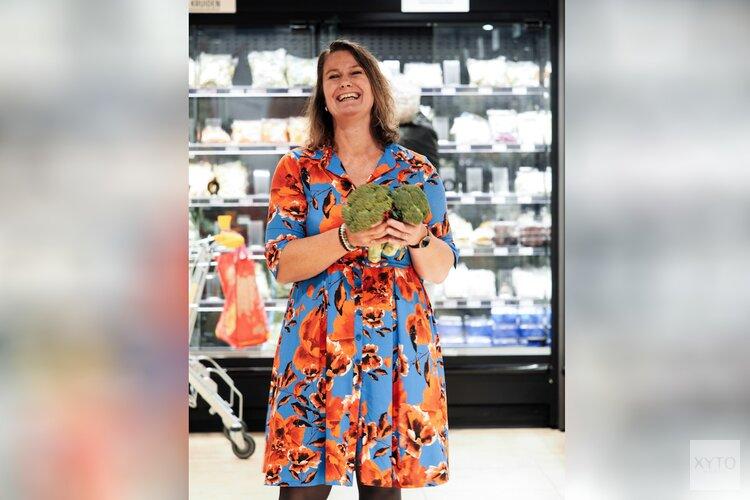 Anti-verspillingsdiner bij Jumbo Monique Heerhugowaard en Zwaagdijk