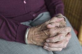 Boeiend vrijwilligerswerk bij project Huisbezoek aan bewoners vanaf 80 jaar