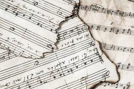 Een ochtend vol sonates van Brahms en Grieg bij Cool