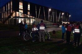 Stakingen technische groothandels breiden uit, personeel bij Schuurman Alkmaar en Technische Unie leggen werk plat
