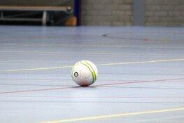 FC Marlène geeft voorsprong weg en gaat onderuit in Rotterdam