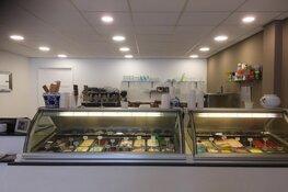 Gelateria Elisa vanaf vrijdag 20 maart weer open (alleen afhalen)