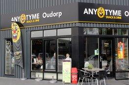 Kan AnyTyme Oudorp op U rekenen?