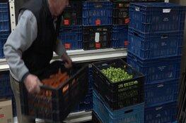 """Tekort dreigt voor voedselbank Langedijk: """"We hebben veel last van de hamsterwoede"""""""