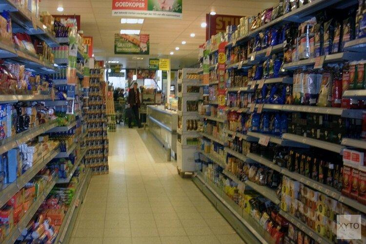Winkels langer open tijdens Paasweekend