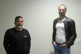 FC Marlène heeft technische staf rond met komst Jeroen de Groot