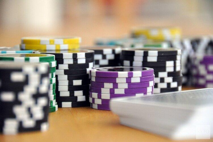 Pokerkampioenschap van Heerhugowaard vindt online plaats!