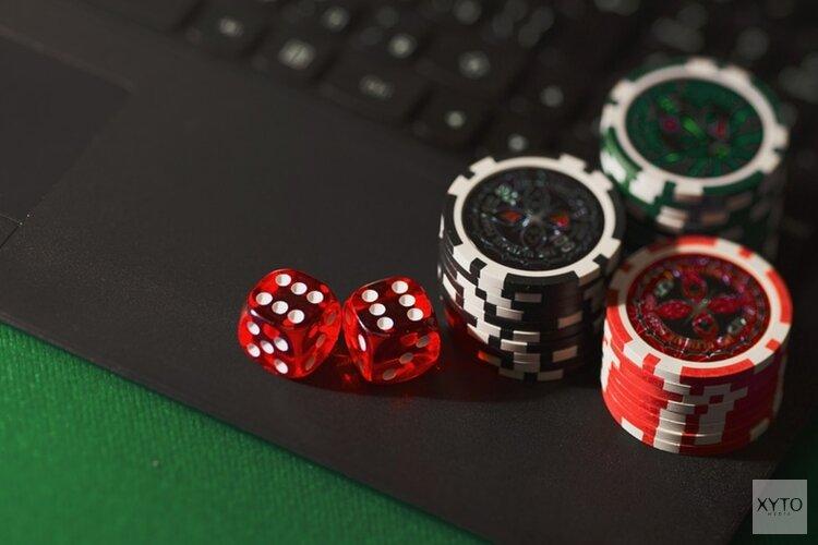 Pokerkampioenschap haalt geld op voor De Waerd Bowling