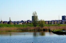 Provincie heeft vertrouwen in nieuwe gemeente Dijk en Waard