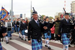 Alkmaar Ontzet: Geen traditioneel 8 oktober feest dit jaar