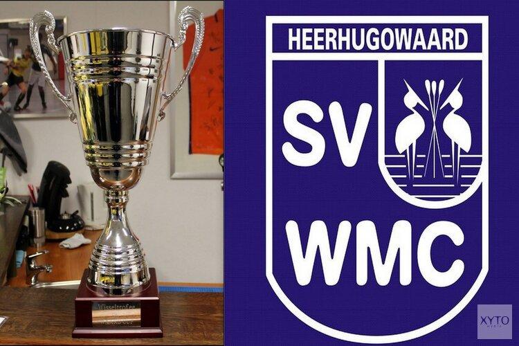 Wie wordt de beste van Heerhugowaard? Waard Cup 2020 vanavond van start bij jubilerend WMC