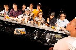 Supertramp tributeband brengt authentieke sound naar Cool