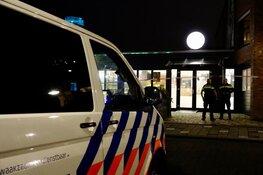 Overval op snackbar Heerhugowaard: Politie zoekt getuigen