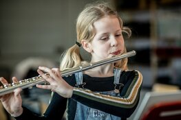 Alle basisschoolkinderen uit Heerhugowaard en Langedijk opgelet!