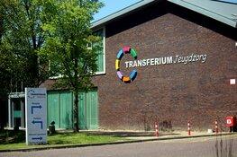 Laatste jongeren vertrekken spoedig uit Transferium, sluiting nabij