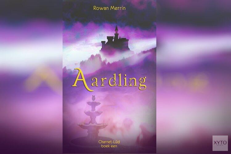 Heerhugowaardse debuteert met fantasyroman