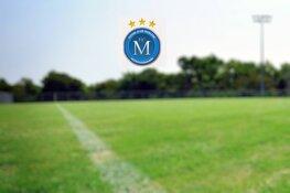 FC Marlène leidt grote nederlaag