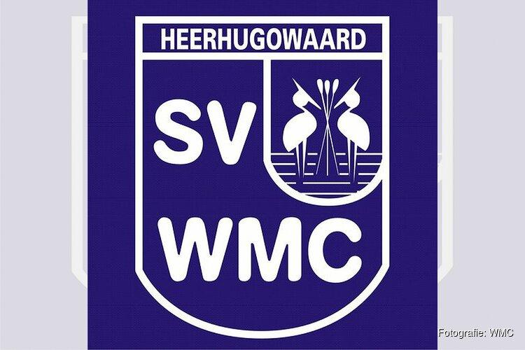 WMC vindt in Rajesh Bishesar hoofdtrainer voor volgend seizoen