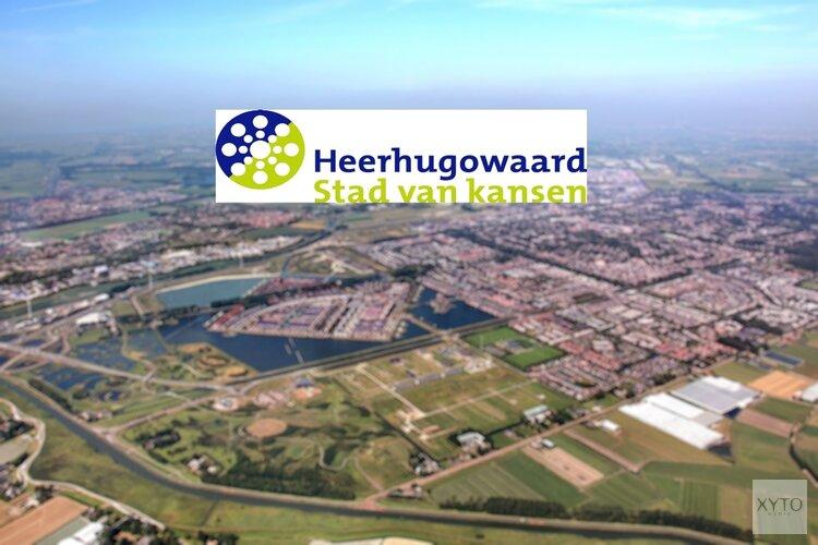 Ideeën inwoners Heerhugowaard maken verschil in verkiezingsdebat