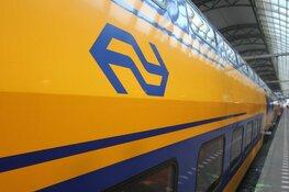 Geen treinverkeer tussen Heerhugowaard en Alkmaar