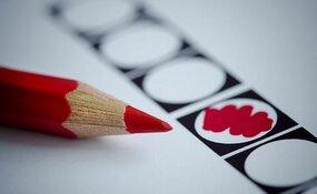 Deze partijen doen mee aan de gemeenteraadsverkiezingen 2018 in Heerhugowaard
