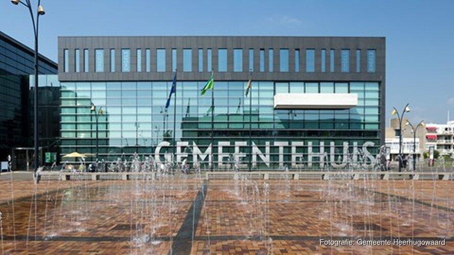 Donderdag 8 maart 2018: Symposium Aardgasvrij Bouwen