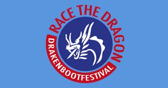 Twintigste editie Race The Dragon
