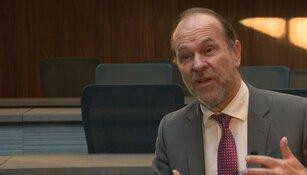 """Boek burgemeester Heerhugowaard: """"Traditionele politiek is failliet"""""""