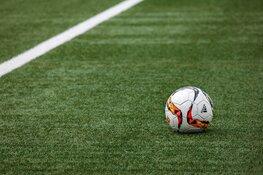 Hugo Boys wint, nederlaag voor KSV en WMC