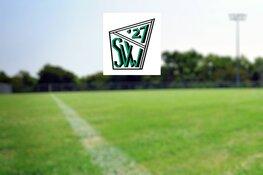 De Foresters en SVW'27 delen punten in winderig duel