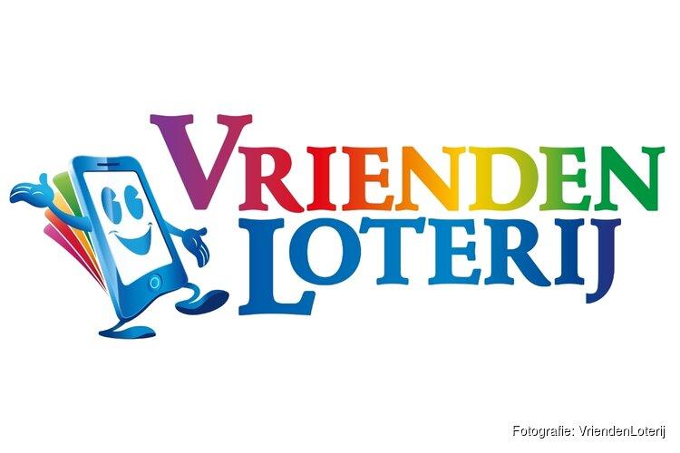 Achterban clubs en verenigingen in Heerhugowaard brengen 3.135 euro bij elkaar voor de clubkas