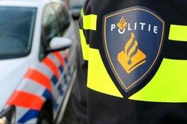 """Knokploegen gezocht voor politietraining: """"Je moet tegen een stootje kunnen"""""""