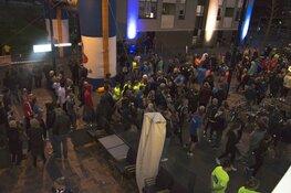 Sfeervolle vierde editie Heerhugowaard Cityrun by Night