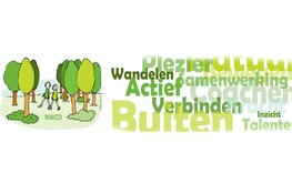 Loop jij op 26 mei mee met 7de Nationale Wandel- & Natuur CoachDag