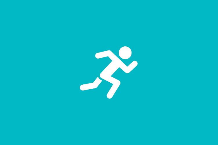 Sport- en speldag voor G-sporters